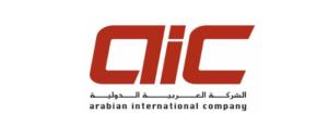 AIC our client