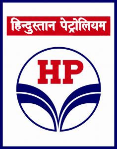 Hindustan_Petrol_corporation_limited