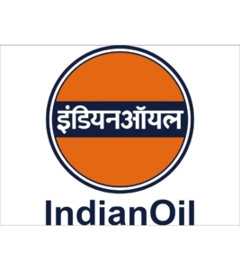 IndianOil our client