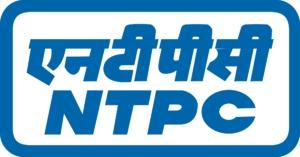 NTPC_our client