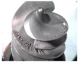 API 571 – Advanced Corrosion & Materials Program