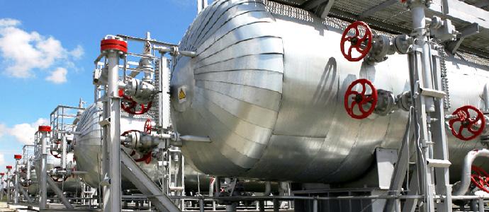 Pressure Vessel Inspector certification course