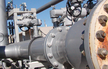 API-570 AUTHORIZED PIPING INSPECTOR TRAINING FROM INDTT