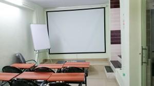 INDTT Training (Airoli)