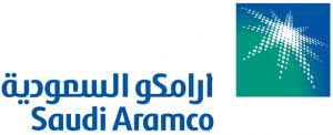 Saudi_Aramco1