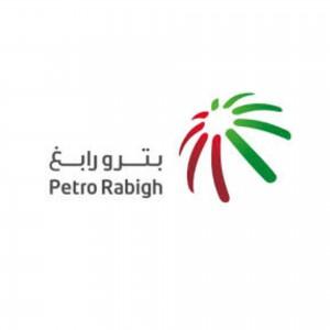 petro rabigh