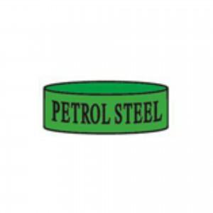 petrol steel