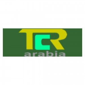 tcr arabia