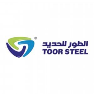 toor steel